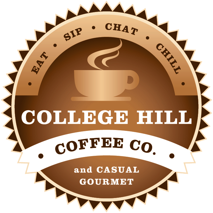 College Hill Coffee Co. and Casual Gourmet